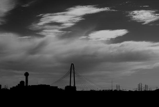 Big D Calatrava (67 of 365)