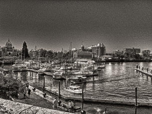 Victoria Port (79 of 365)
