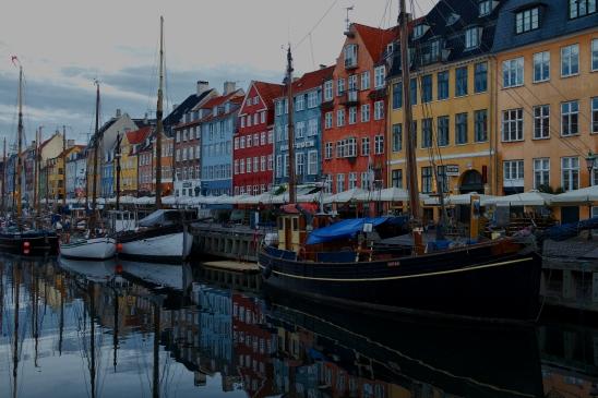 Nyhavn (196 of 365)